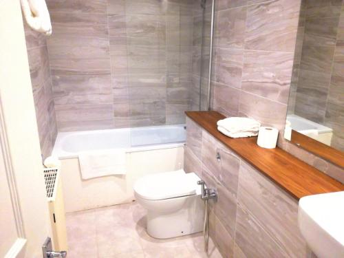 Crawford Suites Serviced Apartments photo 33