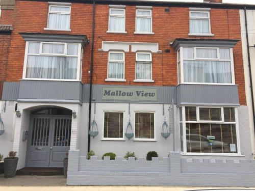 Mallowview Bed and Breakfast