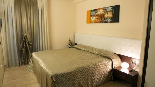__{offers.Best_flights}__ Hotel Calinferno