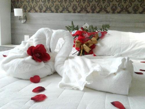 Foto de Paragominas Palace Hotel