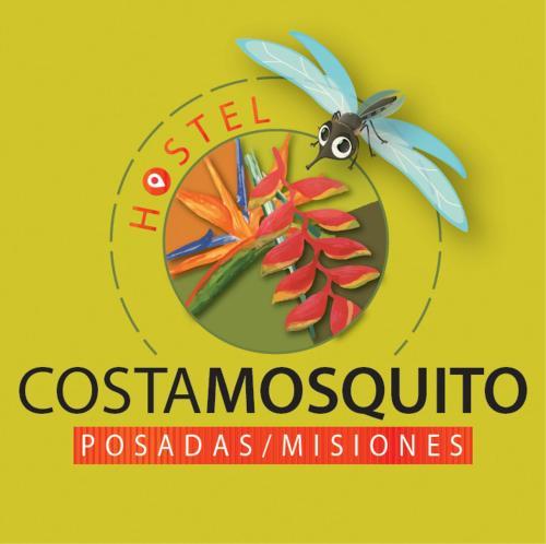 HotelHostel Costa Mosquito
