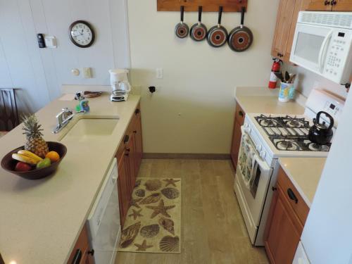715 Shoreline - Watsonville, CA 95076