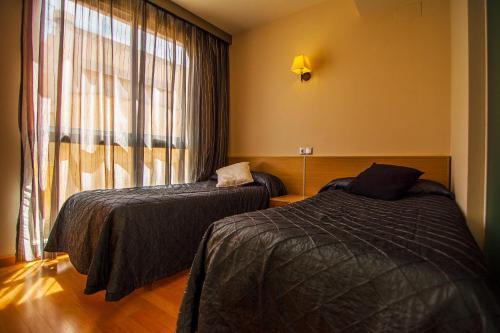 Dream Suites & Apartaments Almería.  Foto 14
