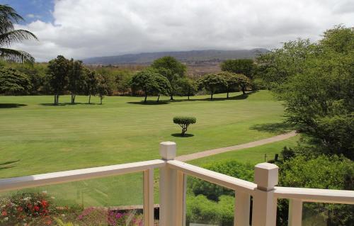 Wailea Grand Champions A Destination Residence - Wailea, HI 96753