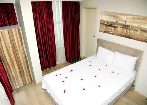 Adana Gumus Otel adres