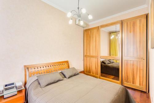 Apartment on Arbat 31 - image 3