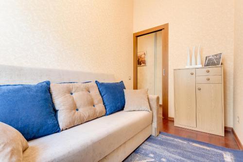 Apartment on Arbat 31 - image 4
