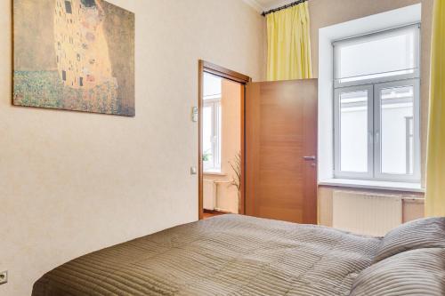 Apartment on Arbat 31 - image 5