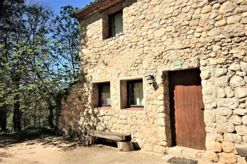 Accommodation in Beuda