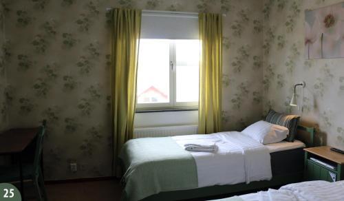 . Svefi Vandrarhem - Hostel