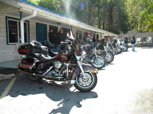 Hotels Near Butts On The Creek Maggie Valley Nc Best
