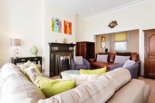 Veeve - Hampstead Comfort a London