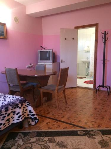 U Valentina Guest House