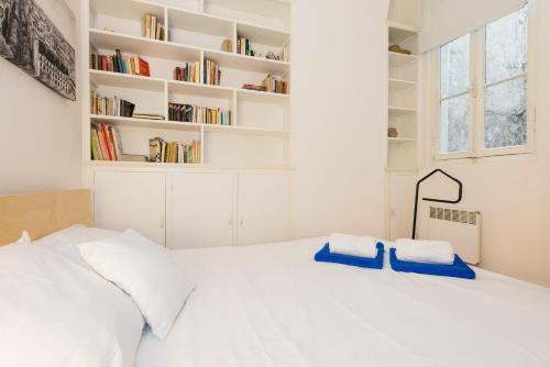 Berri apartment photo 3
