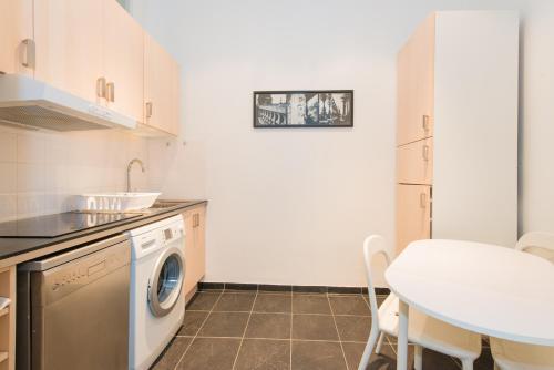 Berri apartment photo 4