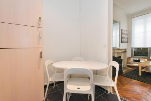 Berri apartment photo 10