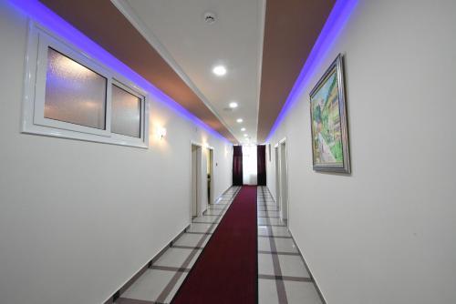 Фото отеля Buna Park Hotel