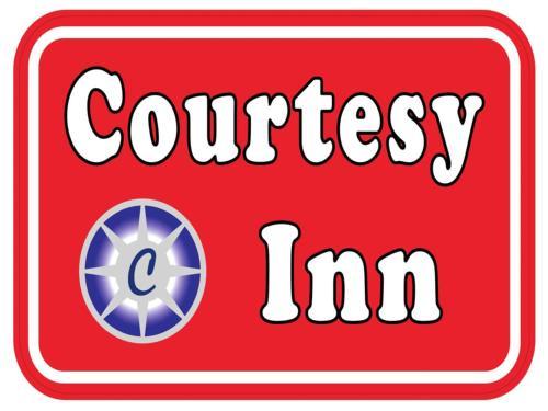 Courtesy Inn - Oklahoma City, OK 73129