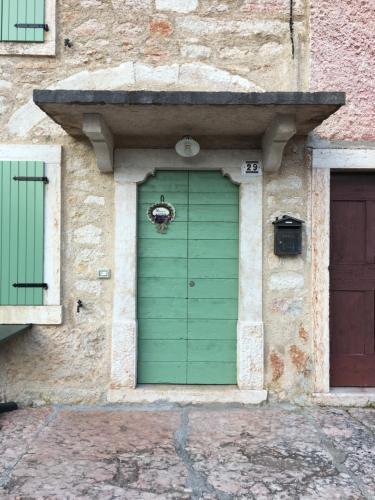 Sweet Home - Hotel - Bosco Chiesanuova