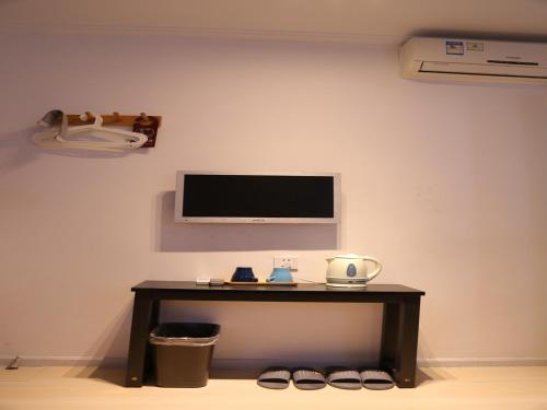 Beijing Granary International Hostel photo 31