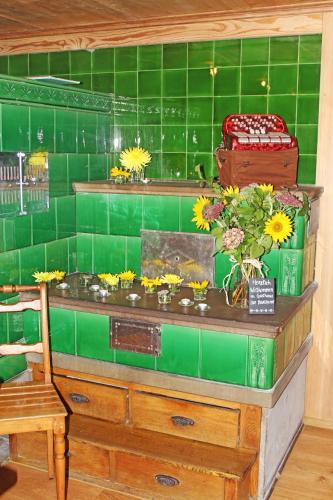 Gasthaus zum Bauernhof, Bremgarten