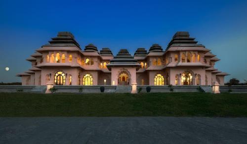 P.K. Halli Road, Kamalapura, Bellary District, Hospet, Karnataka 583221, India.