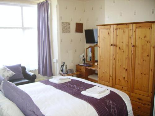 Beachlands Guest Accommodation - Photo 8 of 61
