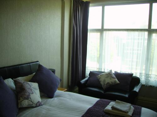 Beachlands Guest Accommodation - Photo 4 of 61