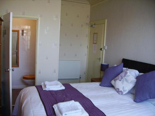 Beachlands Guest Accommodation - Photo 3 of 61