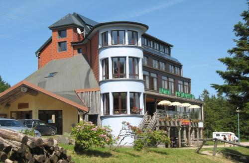 __{offers.Best_flights}__ Les Terrasses du Lac Blanc