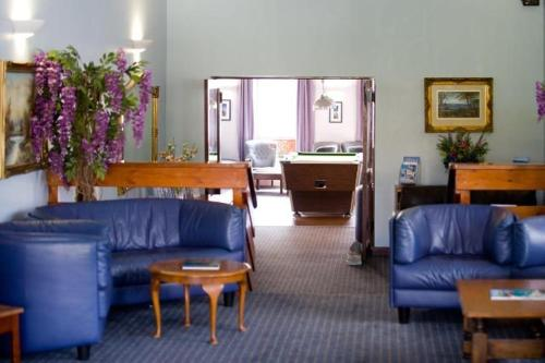 Talana Hotel picture 1 of 30