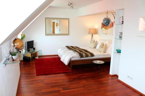 Arthouse Delux, 1010 Wien