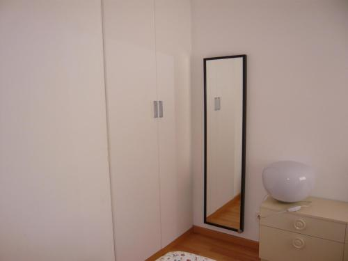 Apartament Conde Güell photo 13