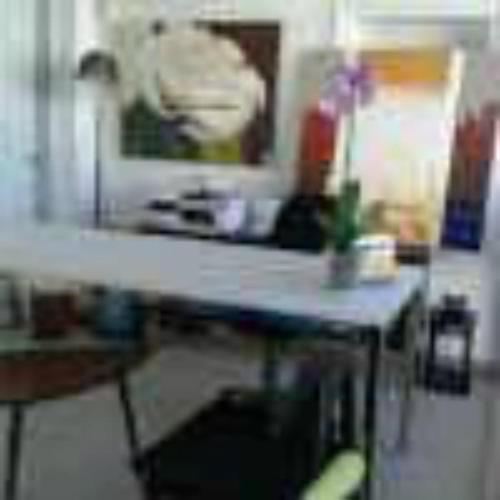 Bodrum City Emelce Apart telefon
