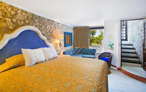 Casa del Mar, Cozumel