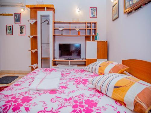 Guest House Jeljenic, 20000 Dubrovnik