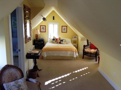 My Rosegarden Guest Rooms - image 6