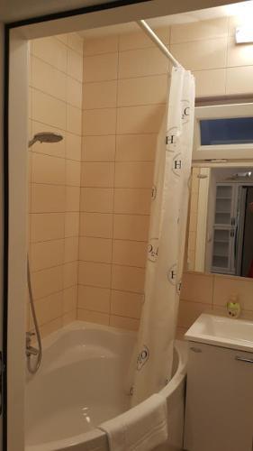 Apartment Pinus - image 8