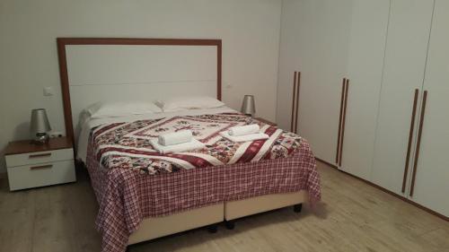 Apartment Pinus - image 6