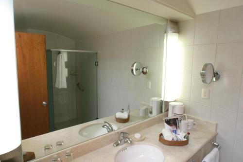 Barceló Gran Faro Los Cabos 部屋の写真