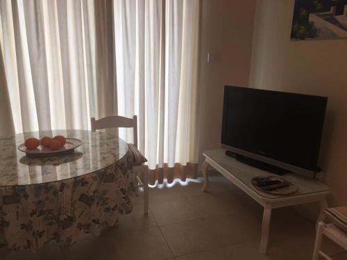 Apartment Christina