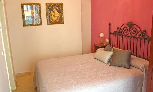 Photo - La Casa Azul B&B + Apartments