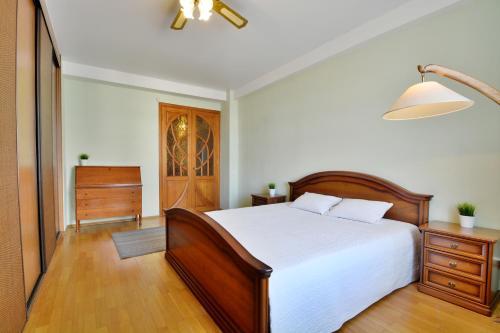 HotelAparton Romanovskaya Sloboda 1