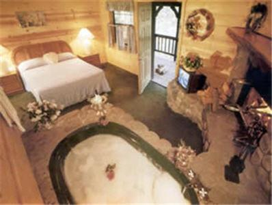 Hotels Amp Airbnb Vacation Rentals In Big Bear Lake