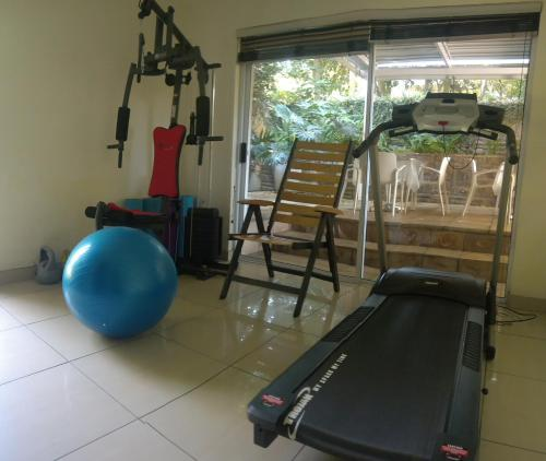 HotelÇa Ira Wellness Retreat and Guesthouse