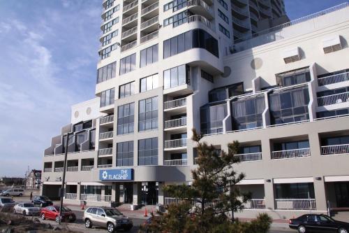 FantaSea Resorts - Flagship