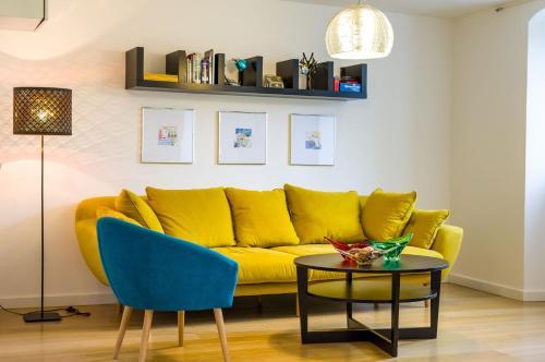 Apartment Frida, 23000 Zadar