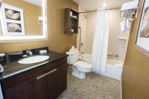 FantaSea Resorts - Flagship - Atlantic City, NJ 08401