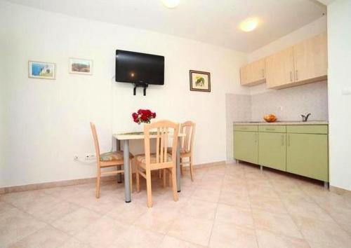 Apartments Oliva room photos