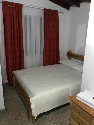 Hotel Casa Hotel Jardin # 2
